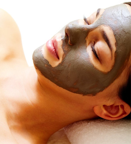 benefits of a professional facial