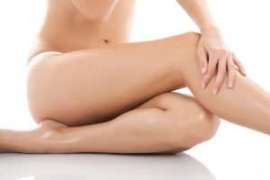 professional waxing skin deep alameda