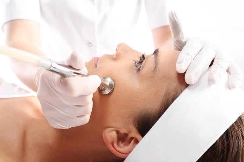Rejuvenating Your Skin