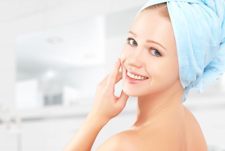 skincare for beginners