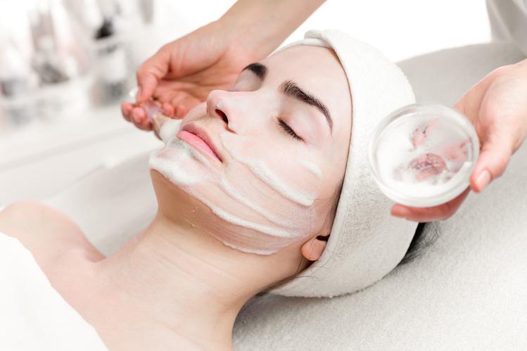 maximizing skin health skin deep professional