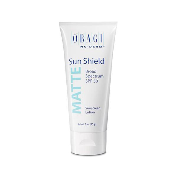 Obagi Sun Shield Matte SPF 50