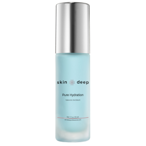 Skin Deep Pure Hydration Serum