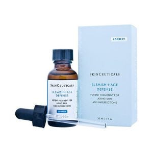 SkinCeuticals Blemish and Age Defense