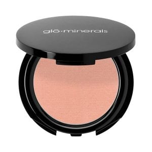 glo-minerals Blush Sweet