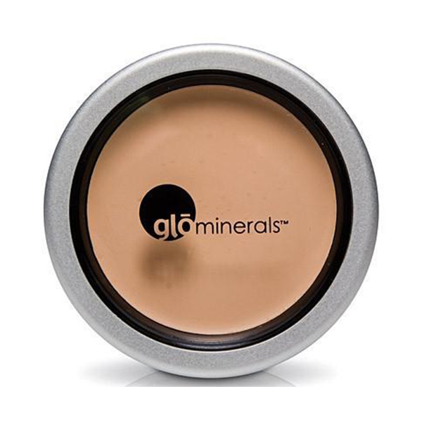 glo-minerals Camouflage Natural