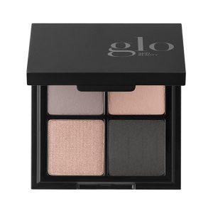 Glo Skin Beauty Shadow Quad Cityscape