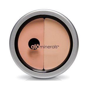 glo-minerals Concealer Eye Beige