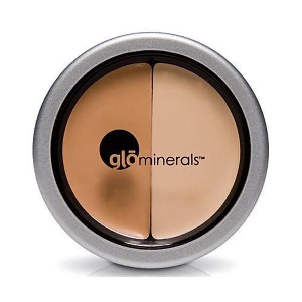glo-minerals Concealer Eye Golden