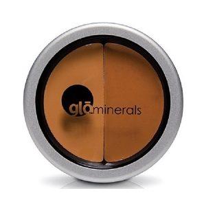 glo-minerals Concealer Eye Honey