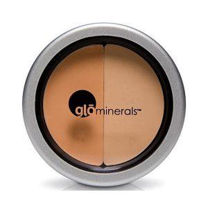 glo-minerals Concealer Eye Natural