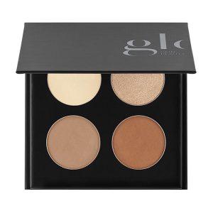 glo-minerals Contour Kit Medium to Dark