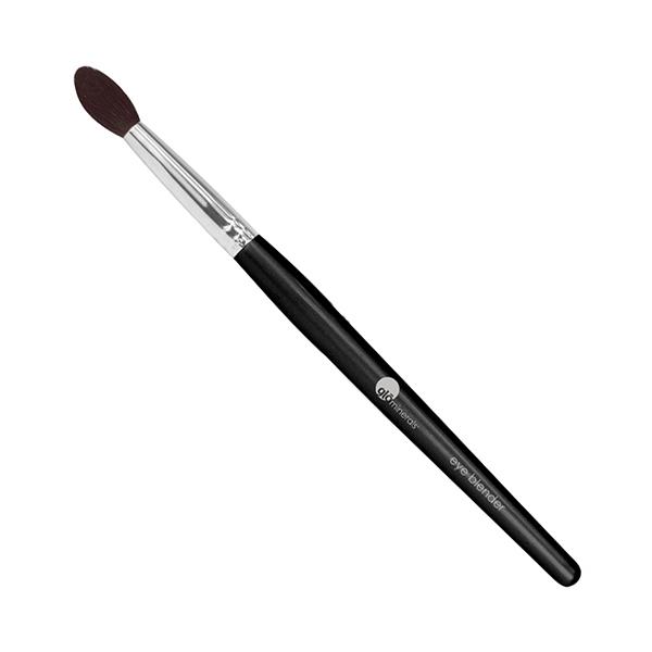 glo-minerals Eye Blender Brush