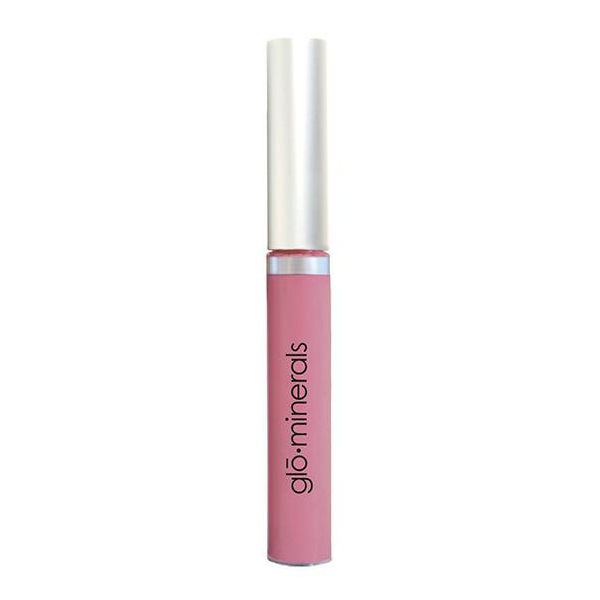 glo-minerals Gloss Lilac Luster