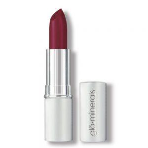 glo-minerals Lipstick Bordeaux