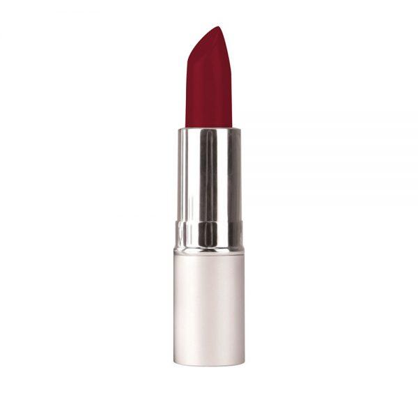 glo-minerals Lipstick Cabaret