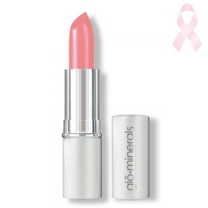 glo-minerals Lipstick Confetti