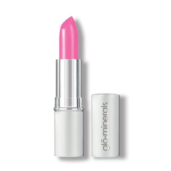 glo-minerals Lipstick Socialite