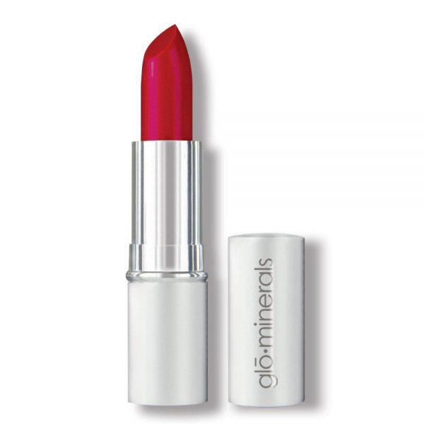 glo-minerals Lipstick Vixen