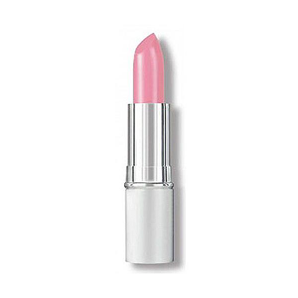 glo-minerals Sheer Lipstick Tahiti