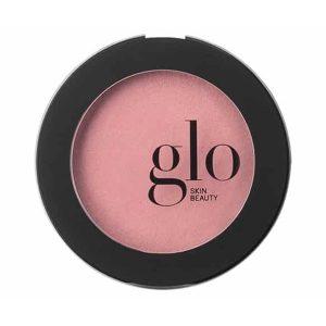 Glo Skin Beauty Blush Flowerchild