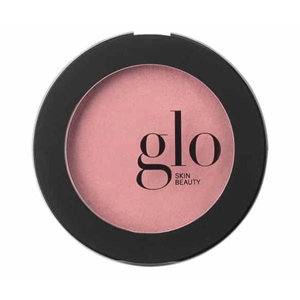 Glo Skin Beauty Blush Flowerchild