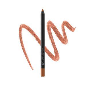 Glo Skin Beauty Precision Lip Pencil Acorn