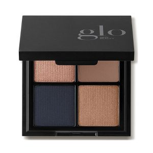 Glo Skin Beauty Shadow Quad Hey, Sailor