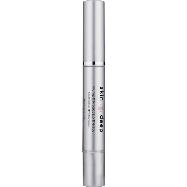 Skin Deep Plump & Protect Lip Therapy