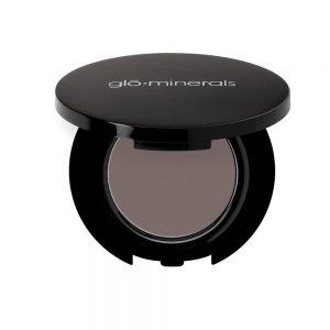 glo-minerals Eye Shadow Grey Stone