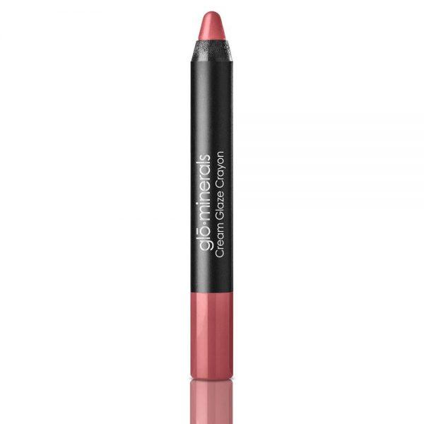 glo-minerals Cream Glaze Crayon Heirloom