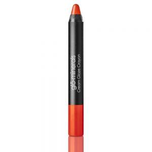 glo-minerals Cream Glaze Crayon Jetset