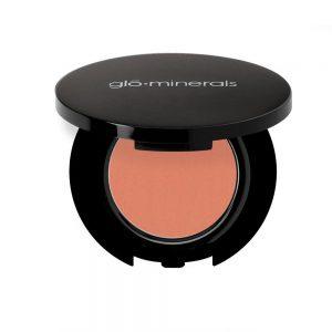 glo-minerals Eye Shadow Coy