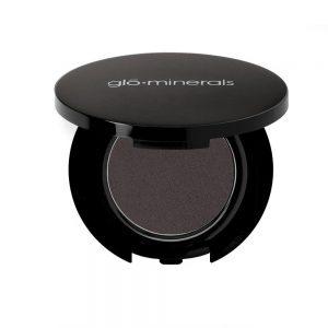glo-minerals Eye Shadow Graphite