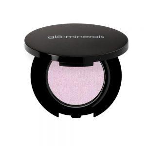 glo-minerals Eye Shadow Lilac