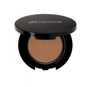 glo-minerals Eye Shadow Mink