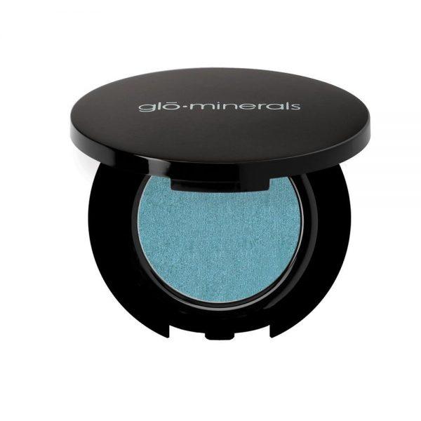 glo-minerals Eye Shadow Ocean
