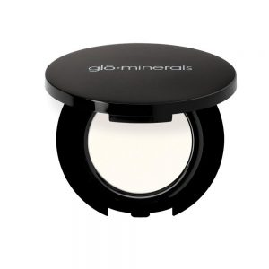glo-minerals Eye Shadow Opal