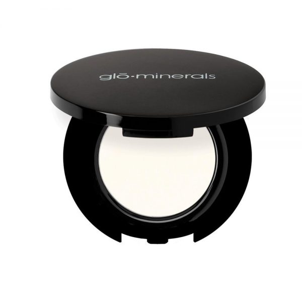 glo-minerals Eye Shadow Opal