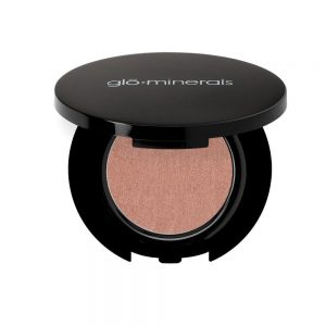 glo-minerals Eye Shadow Orchid
