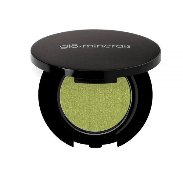 glo-minerals Eye Shadow Rainforest