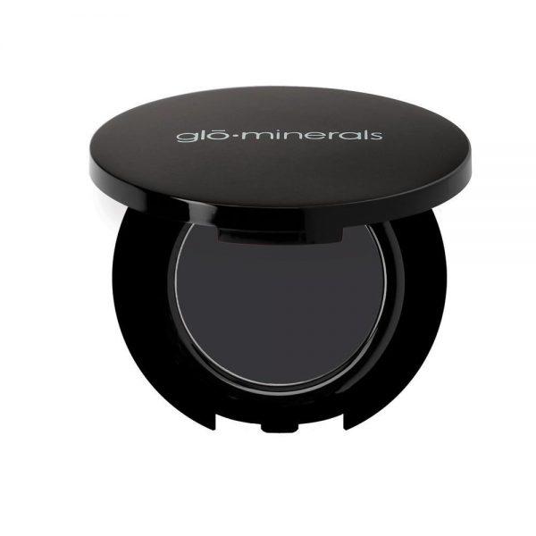glo-minerals Eye Shadow Sable