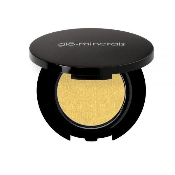 glo-minerals Eye Shadow Twinkle