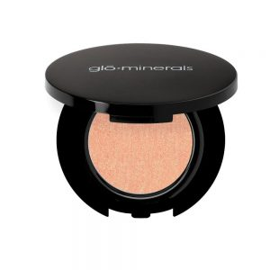 glo-minerals Eye Shadow Water Lily