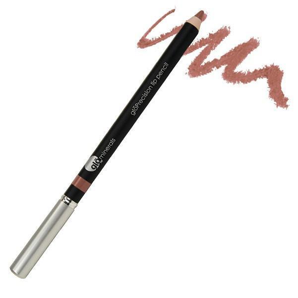 glo-minerals Lip Pencil Cedar
