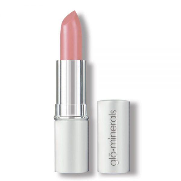 glo-minerals Lipstick Bella