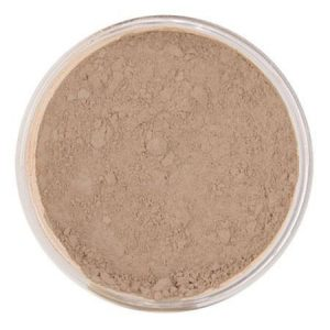 glo-minerals Loose Base Natural Medium