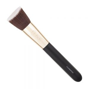 glo-minerals Luxe Foundation Brush