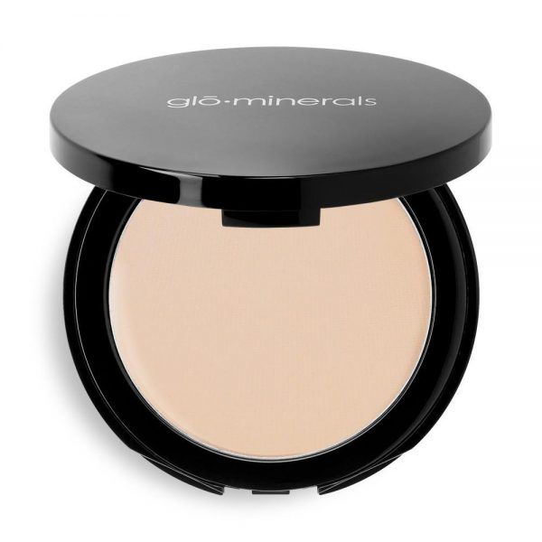 glo-minerals Pressed Base Natural Fair