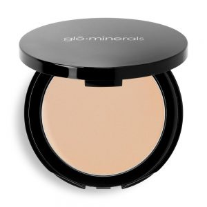 glo-minerals Pressed Base Natural Light